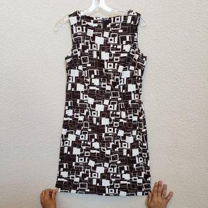 Women's Business Dress